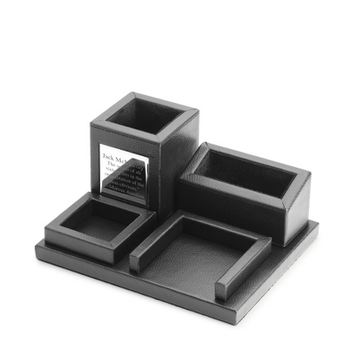 Desk Accessories - 24 products