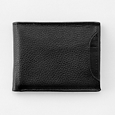 Mens Money Clips and Wallets Personalized