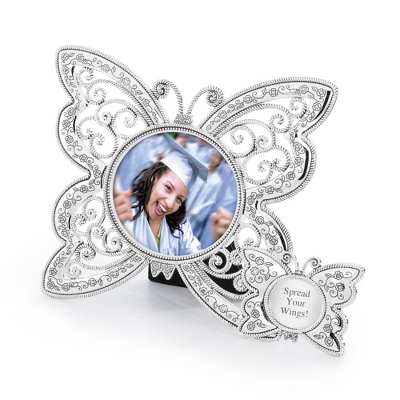 Girl Communion Frame - 3 products