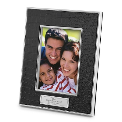 Personalized Picture Frames for Brothers