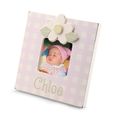 Personalized Baby Girl Gifts - 24 products