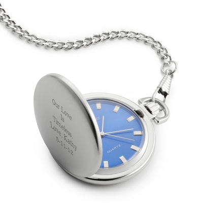 Personalized Men Jewelry for Anniversary Gifts