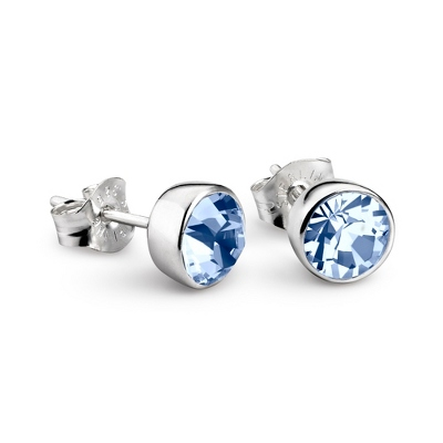 December Birthstone Jewelry Mom