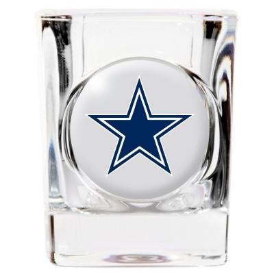 Dallas Cowboys Eyeglass Frames : Glass Cowboy - USA