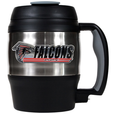 Atlanta Falcons Mini Keg