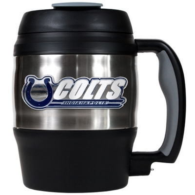 Indianapolis Colts Mini Keg - $19.99