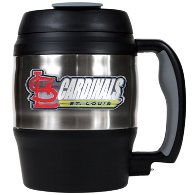 St. Louis Cardinals Mini Keg - $19.99
