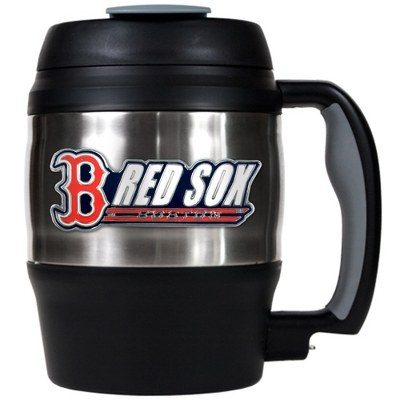 Boston Red Sox Mini Keg - $19.99