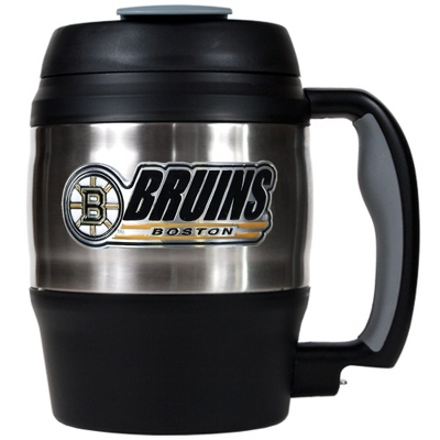 Boston Bruins Mini Keg - $30.00
