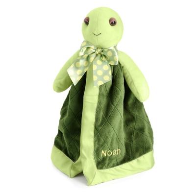 Turtle Snuggler