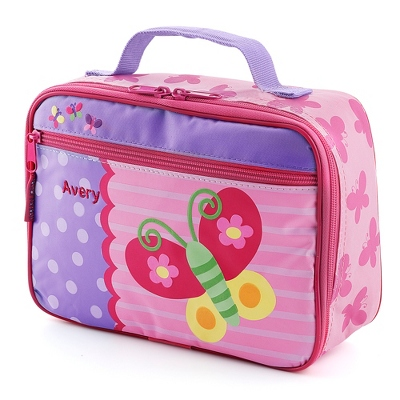 Personalized Child Lunch Box - 20 products