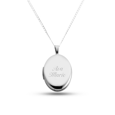Sterling Silver Jewelry for Children - 24 products