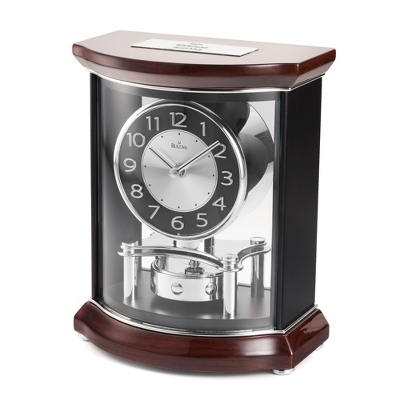 Branded Clocks - 24 products