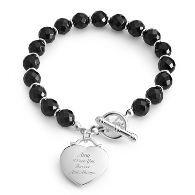 Personalized Beads Bracelet - 20 products