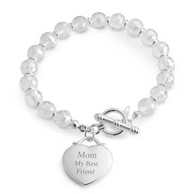 Personalized Gifts for an Aunt