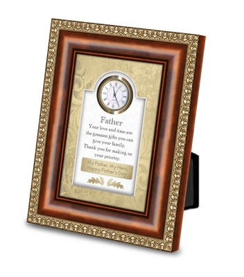 Engraved Gifts for Father's Day - 24 products