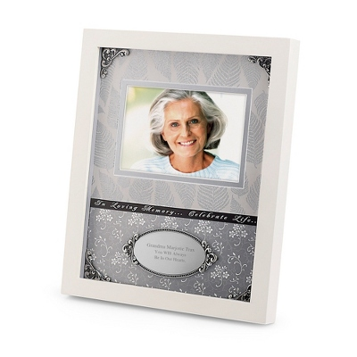 Personalized Memorials - 24 products