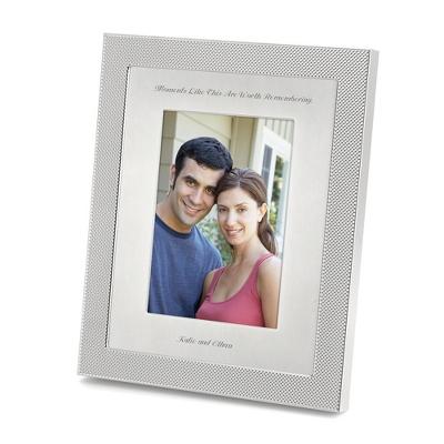 Texture 5x7 Frame - Portrait