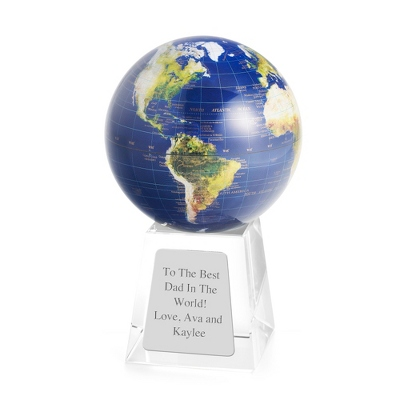Satellite View MOVA Globe - $175.00
