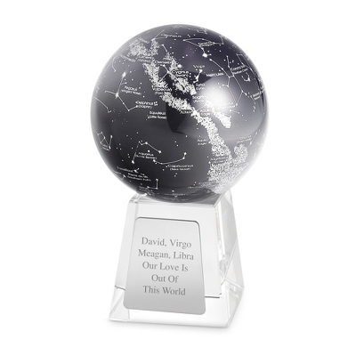 MOVA Constellation Globe - $175.00