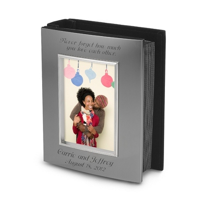 Wedding Memory Albums - 24 products