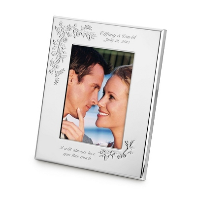 5x7 Wedding Photo Albums