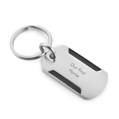 Wedding Key Chains - 11 products