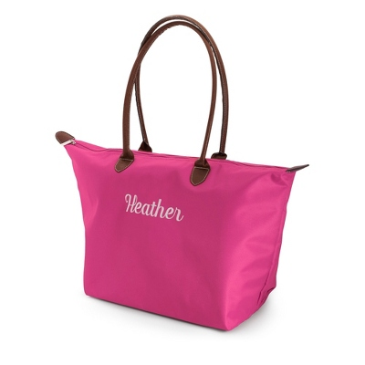 Personalized Tote Bags Bridesmaid Gifts
