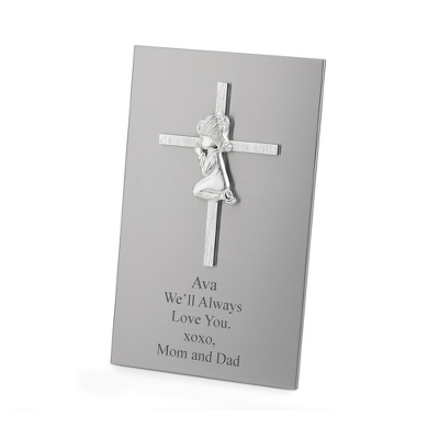Christian Gifts for a Baptism