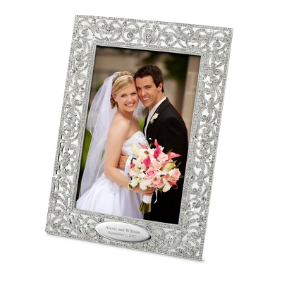 Madison Avenue 5x7 Frame - UPC 825008298439