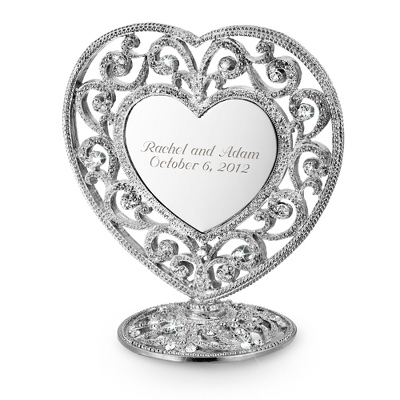 Park Avenue Wedding Gifts - 6 products