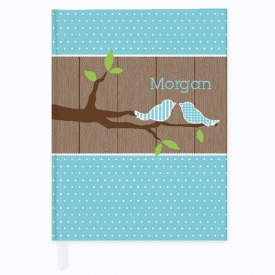 Tweets Journal - Gifts for Girls