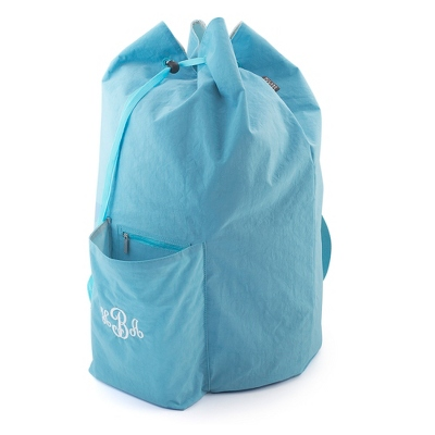 Personalized Laundry Bags for College