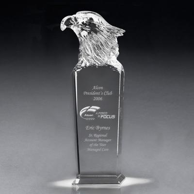 Sky Master Award
