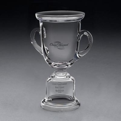 Adriondack Award - $125.00