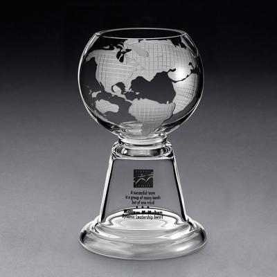 Planet Award - $210.00
