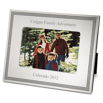 Personalized Picture Frames for Him - 3 products