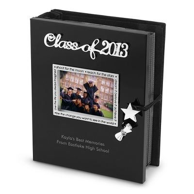 Star Photo Albums - 7 products