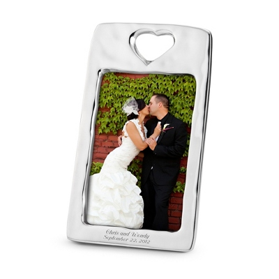 Personalized Frames Gifts - 24 products