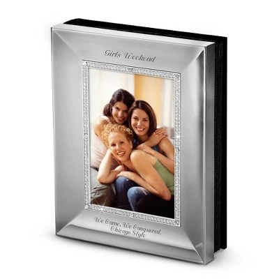 Wedding Albums for 4x6 Photos