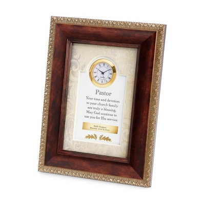 Frame Prints - 14 products