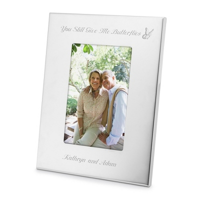 4x6 Wedding Picture Frames