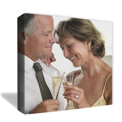 Photo to Canvas Art - 24 products