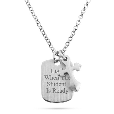 Engraved Pendants - 24 products