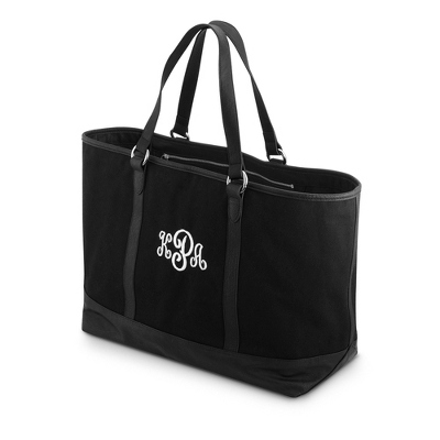 Manhattan Tote - Business Gifts For Her