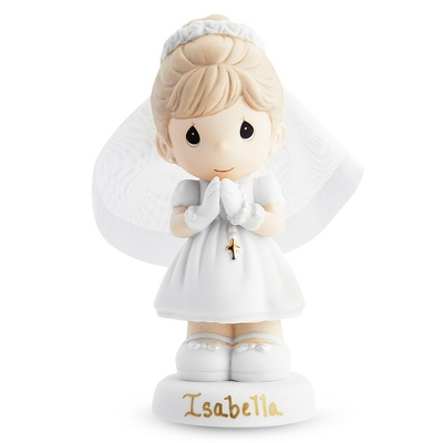 Communion Gifts for your Daughter - 23 products