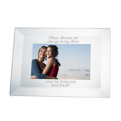 Wedding Photo Albums for 5x7 Pictures - 6 products