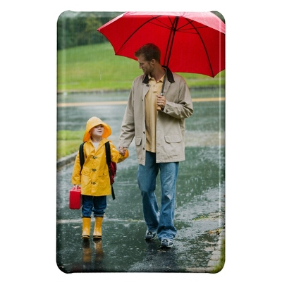 Kindle Fire Photo Case- Thin - Photo Gifts
