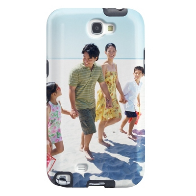 Samsung Galaxy S 3 Vibe Photo Phone Case - Photo Gifts