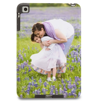 iPad Mini Photo Case